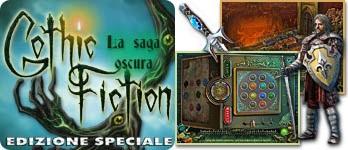 gothic-fiction-la-saga-oscura-es_fes