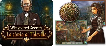 whispered-secrets-la-storia-di-tidefille_fes