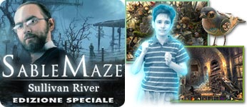 sable-maze-sullivan-river-es_feature
