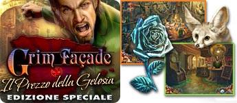 grim-facade-prezzo-gelosia-edizione-speciale_fes