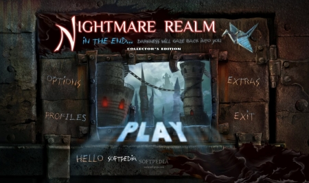 Nightmare Realm2