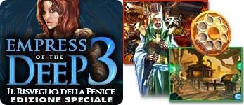 empress-deep-risveglio-della-fenice-speciale_fes