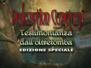 it_redemption-cemetery-testimonia-oltretomba-es-capture