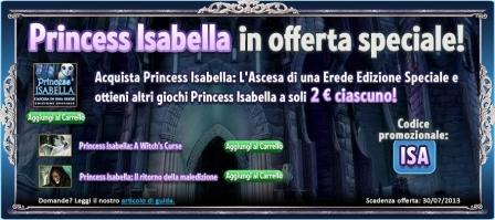 princes_isabella