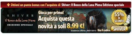 shiver_bosco_luna_piena