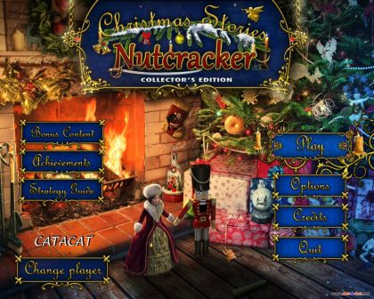 1354226951_christmasstories_nutcrackerce_2012_11_30_00_22_04_363