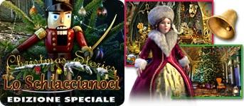 christmas-stories-lo-schiaccianoci-fes